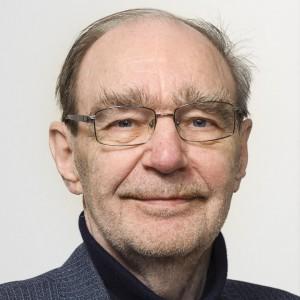 Gustav von Hertzen